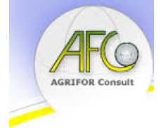 Agrifor Consult.png