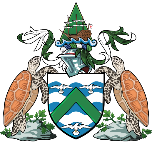 Coat_of_Arms_of_Ascension_Island_svg.png
